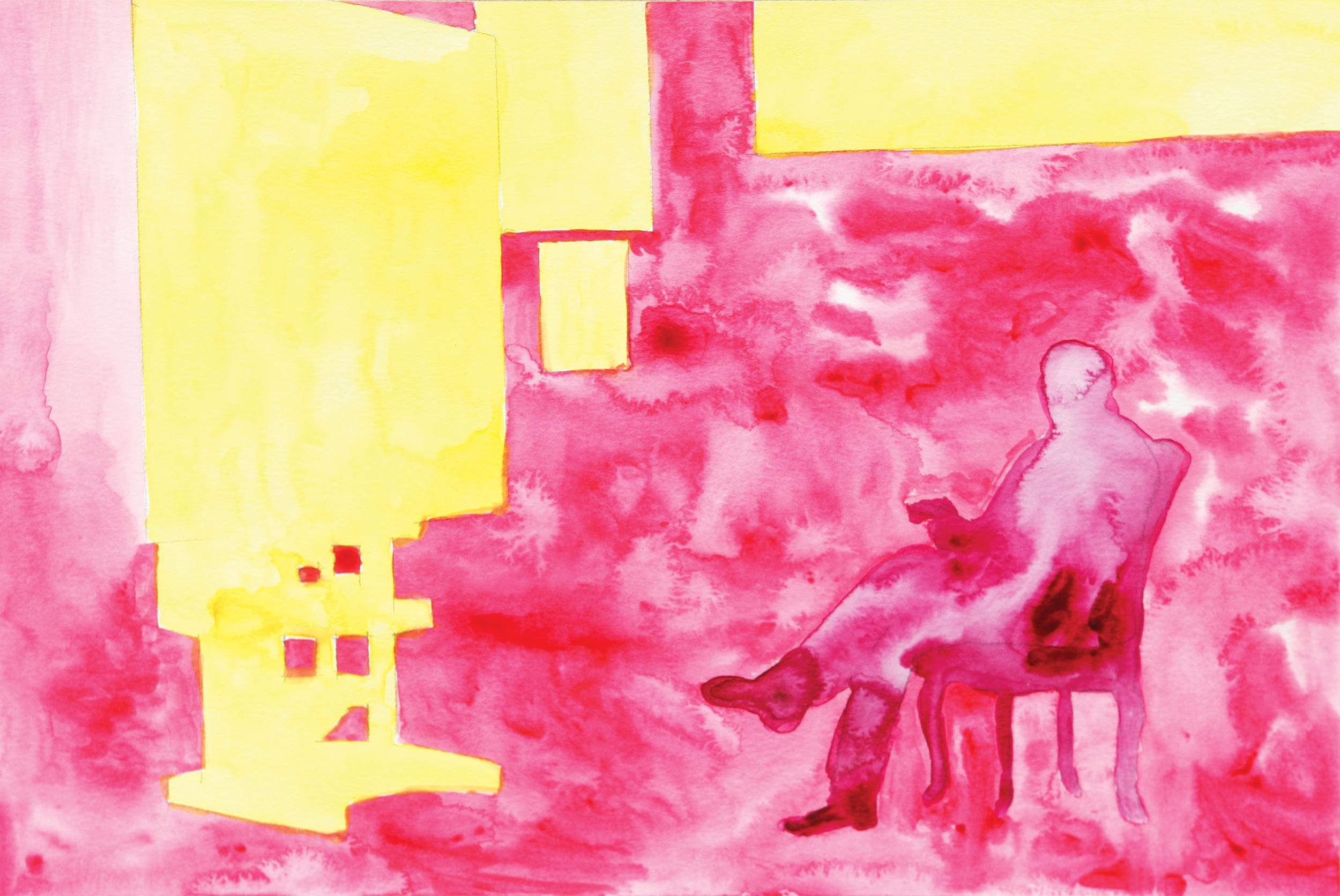 Manfred_Naescher_Das_Atelier_von_Max_Liebermann_1847-1935---Watercolor_on_Fabriano_Paper_mounted_on_MDF_20x30cm_2015_from_the_series_Entschwundene_Dinge_2015.jpg