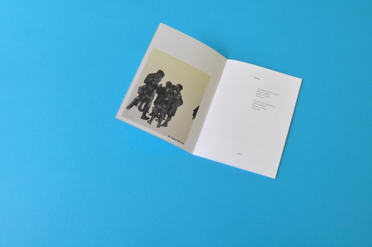 Manfred_Naescher_Songs_for_Marie_Bashkirtseff_Book_2.jpg