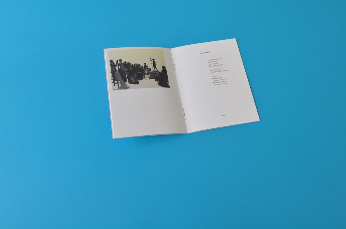 Manfred_Naescher_Songs_for_Marie_Bashkirtseff_Book_3.jpg