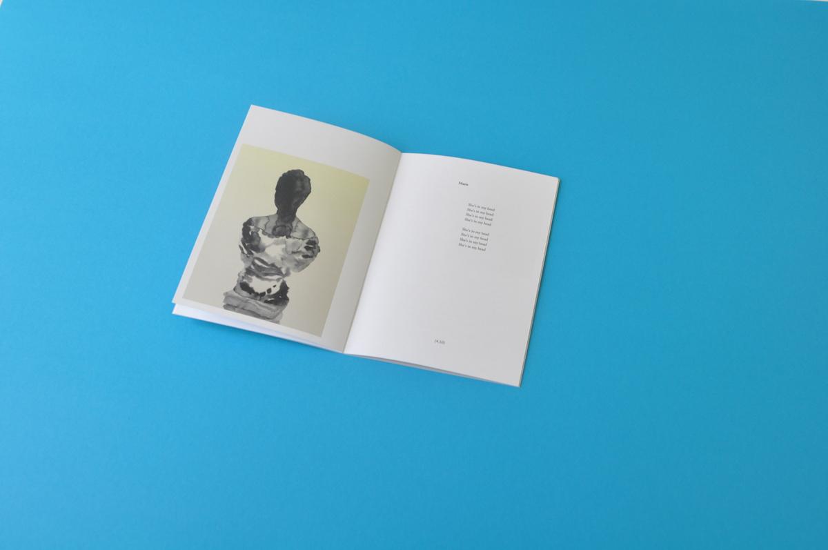 Manfred_Naescher_Songs_for_Marie_Bashkirtseff_Book_4.jpg