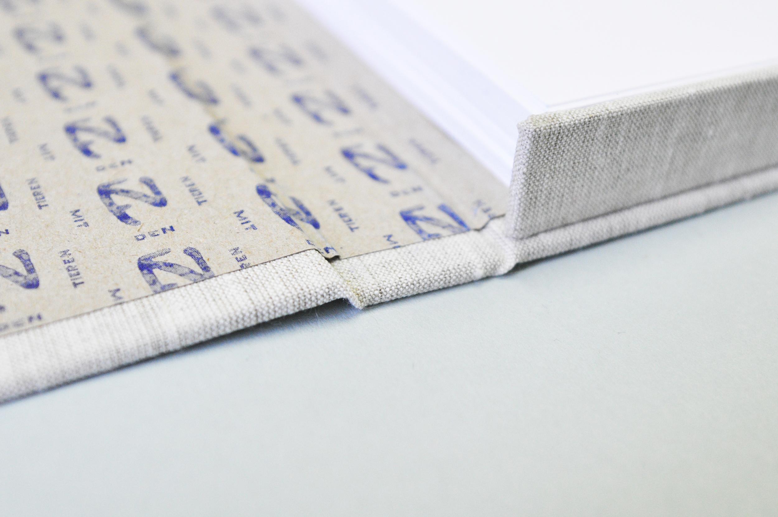 Manfred_Naescher__Edition_Ferdinand_Nigg_mit_den_Tieren_2015_-box-gutter-with-endpapers.jpg