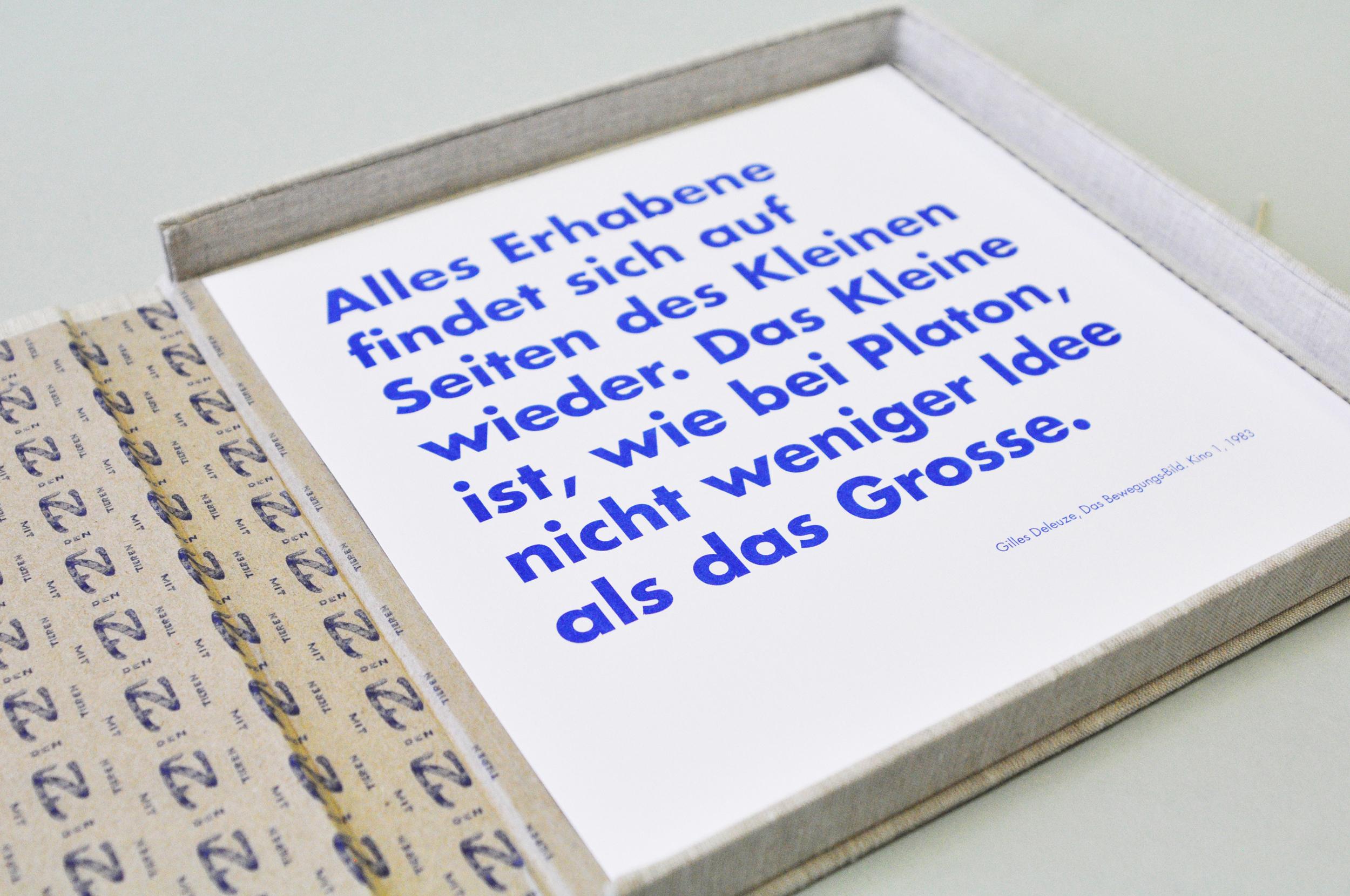 Manfred_Naescher__Edition_Ferdinand_Nigg_mit_den_Tieren_2015_-box-open-with-deleuze-quote-and-endpapers.jpg