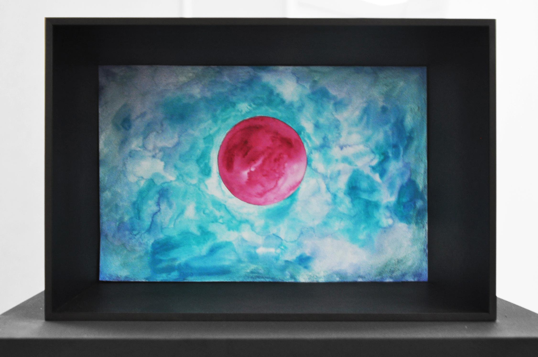 http://manfrednaescher.com/images/manfred_naescher--afterimages_for_alfred_kubin--2015--blackbox1-image2--installation_view_kunstmuseum_liechtenstein_sept_2015-WEB.jpg