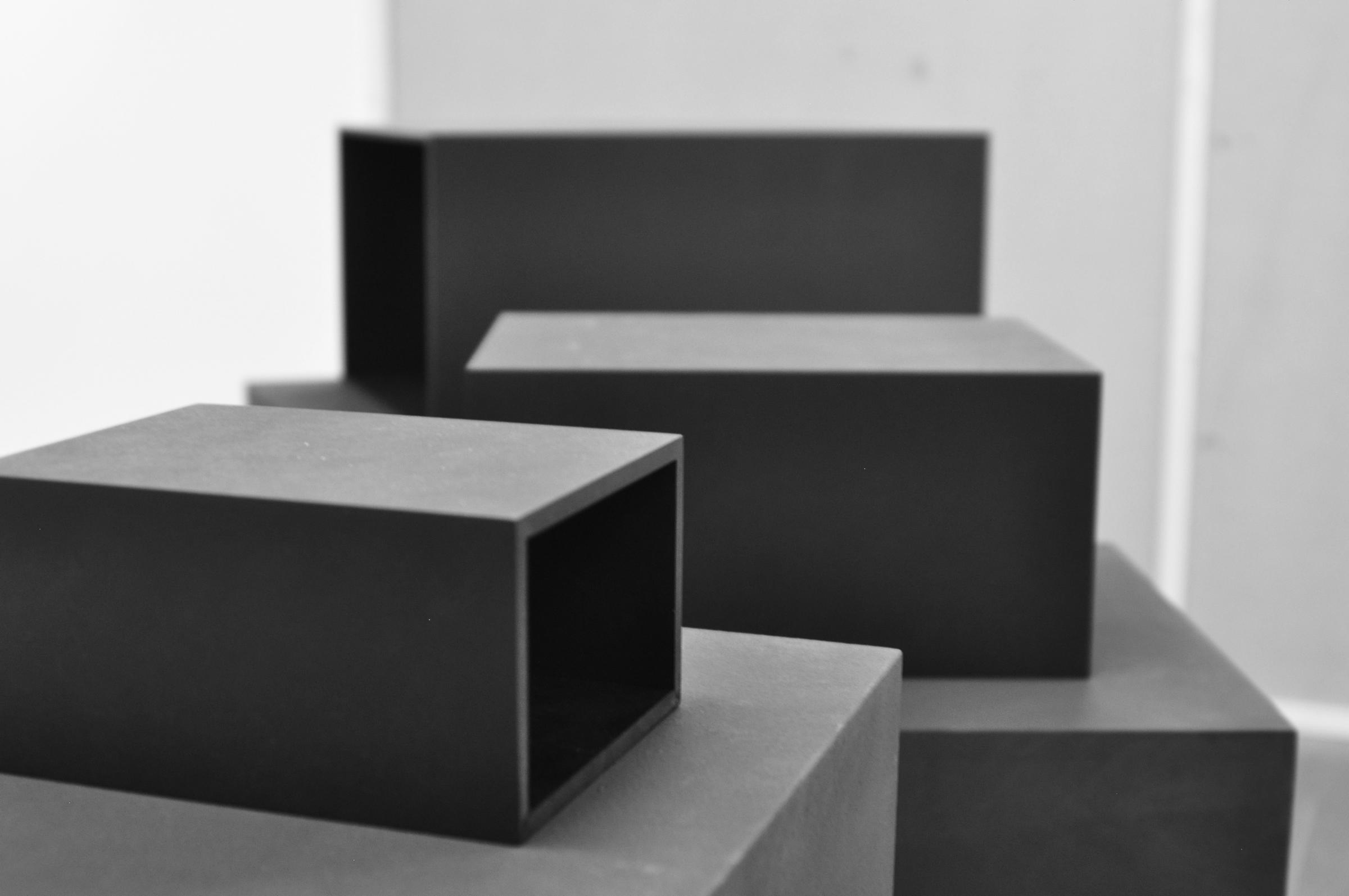 http://manfrednaescher.com/images/manfred_naescher__afterimages_for_alfred_kubin__black_boxes-grey.jpg