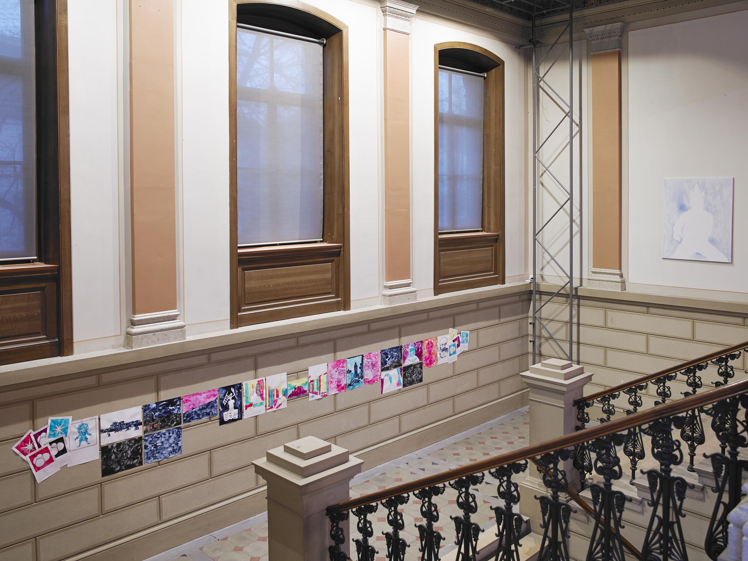 01_Manfred_Naescher_Nitroglyzerin_und_Chloroform__2015_Installationsansicht_Kunstmuseum_St.Gallen_Foto_Anna-Tina_Eberhard---Ansicht-von-oben-72dpi.jpg