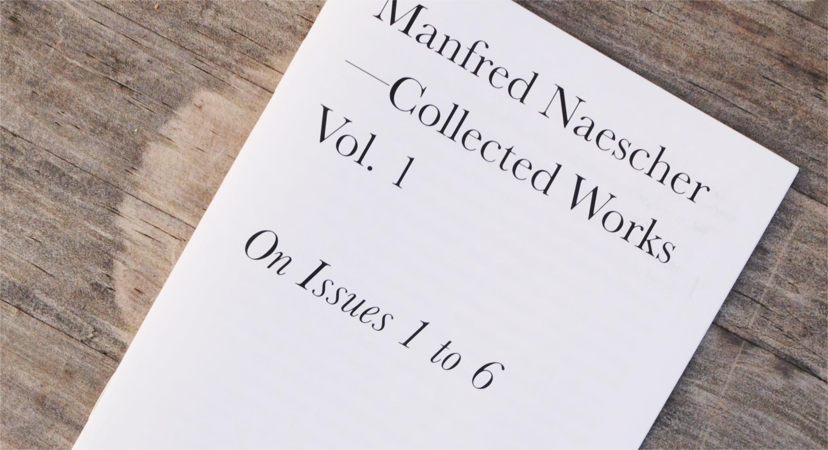 manfred_naescher_cw_vol_1_essay_booklet_cover.jpg